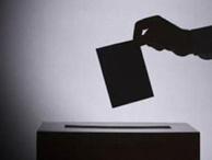 Kimler oy kullanamayacak? Seçime 3 gün kala AA duyurdu