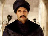 Diriliş Osman'a flaş transfer! Burak Özçivit'in partneri kim oldu?