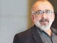 Ahmet Kekeç: Hangi özrü dilerse dilesin İsmail bitmiştir!