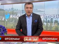 İsmail Küçükkaya'dan Yıldırım'a sitem: Hakkımı helal etmiyorum