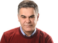 Süleyman Özışık: AK Parti'ye kaybettiren hatalar....
