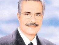 Milliyet yazarı Hürriyet'e transfer oldu