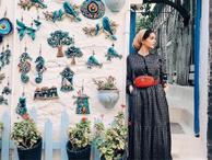 Muhafazakar blogger'ların tercihi! En iyi 9 tatil yeri