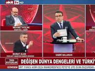 Milli Savunma Bakanlığı'ndan Akit TV'ye sert açıklama