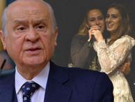 Niran Ünsal'dan bomba Devlet Bahçeli itirafı: Devlet Baba gibi bir adam olmazsa...