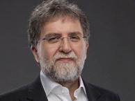 Ahmet Hakan'dan uçak eleştirilerine cevap: Hadi len ordan