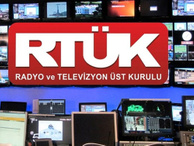 RTÜK'ün 3 yeni üyesi belli oldu! AK Parti, CHP ve HDP'den birer isim