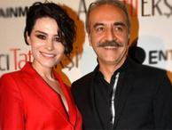 Belçim Bilgin eski eşi Yılmaz Erdoğan'a rakip oluyor!