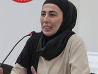 Nihal Olçok CHP Grup Başkan Vekili Özgür Özel'i neden aradı?