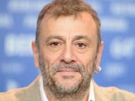 Yönetmen Kutluğ Ataman'dan tartışma yaratacak Gezi Parkı yorumu