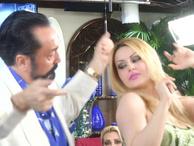Adnan Oktar iddianamesinde şoke eden detay! Hangi ünlü oyuncu hedefindeydi?