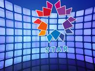 Star'dan flaş karar! Hangi sevilen dizi final yapıyor?