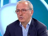 Fatih Altaylı'dan Mehmet Şevket Eygi yorumu: Keşke her İslamcı...