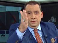 Erkan Tan'dan ekranlara 2 aylık ara... Erdoğan kalemini kırdı