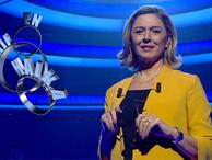 ATV'nin yarışması En Zayıf Halka reyting yarışında ne yaptı?