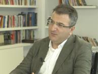 Cem Küçük: Zühtü Arslan'ın Hürriyet röportajı baştan sona skandal