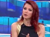 Nagehan Alçı'nın Suriyeliler yazısı gündeme oturdu!