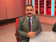 Anadolu Yayıncılar Derneği'nden Halk Tv'ye çağrı