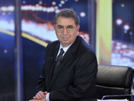 Oğuz Haksever NTV'den istifa ettiğini açıkladı! Veda mesajında neler söyledi?