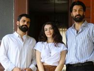 Afili Aşk'ta flaş gelişme bedellisi biten ünlü oyuncu diziye geri dönüyor