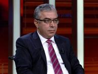 Başdanışman Mehmet Uçum'dan Milli Gazete'ye sert tepki...