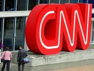 CNN Türk iddiası sosyal medyayı salladı! İsmi değişecek mi?