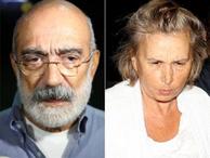 Altan Kardeşler ve Ilıcak davası! Yargıtay cezayı bozdu