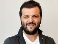 Posta yazarı Candaş Tolga Işık'a olay jet ski sansürü!