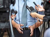 SETA'nın medya raporuna tepki yağdı