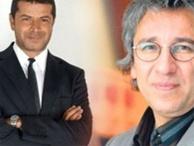 Cüneyt Özdemir'den Can Dündar'a Birand'lı cevap!