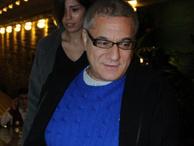 Mehmet Ali Erbil müjdeyi sosyal medyadan verdi