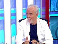 Spor yorumcusu Turgay Demir ekrana geri dönüyor