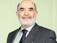 Ahmet Taşgetiren'den çok tartışılacak yazı: Türkiye yeniden 1991 atmosferine girdi