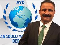 AYD'den Medya A.Ş.'deki gazeteci kıyımına tepki!