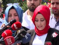 İBB Medya AŞ'de işten çıkarılanlar açıklama yaptı: Trol değiliz