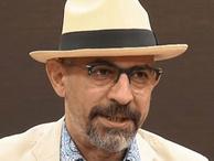 Okan Bayülgen: İletişim Başkanı Fahrettin Altun'a yapılan itibar suikastıdır