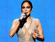 Jennifer Lopez'in Antalya paylaşımı sosyal medyayı salladı