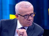 Ertuğrul Özkök'ten Fahrettin Altun'a destek: Nepotizmle ilgisi yok
