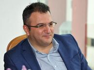 Cem Küçük'ten AK Parti'ye Ali Babacan uyarısı