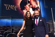 Cannes'e Türk dizileri damga vurdu