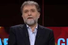 Ahmet Hakan isyan etti: Aşağılık bir manipülasyon