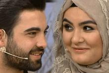 Hanife bu sefer galibe evleniyor!..