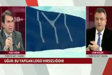 Fuat Uğur: Akşener'in partisine dava açmalı!
