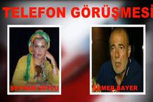 Seyhan Soylu'dan flaş Vatan Şaşmaz iddiası; 57 kadınla seks...