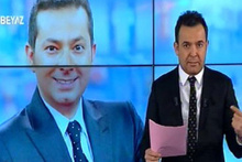 Tahir Sarıkaya'dan İrfan Değirmenci ile ilgili olay iddia