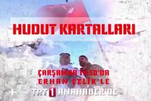 TRT 1 Ana Haber Hudut Kalkanları fragmanı