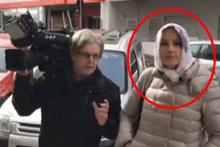 Avusturya TV'sinin provokasyonunu A Haber deşifre etti