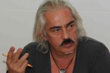 Mustafa Altıoklar ve Barış Atay'dan çok garip tartışma!..