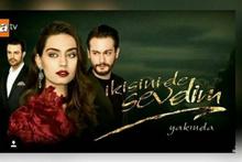 ATV'den yeni dizi… Ne zaman başlıyor?.. Kimler oynuyor?..