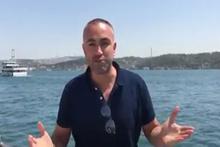Murat Güloğlu'nun yeni adresi belli oldu